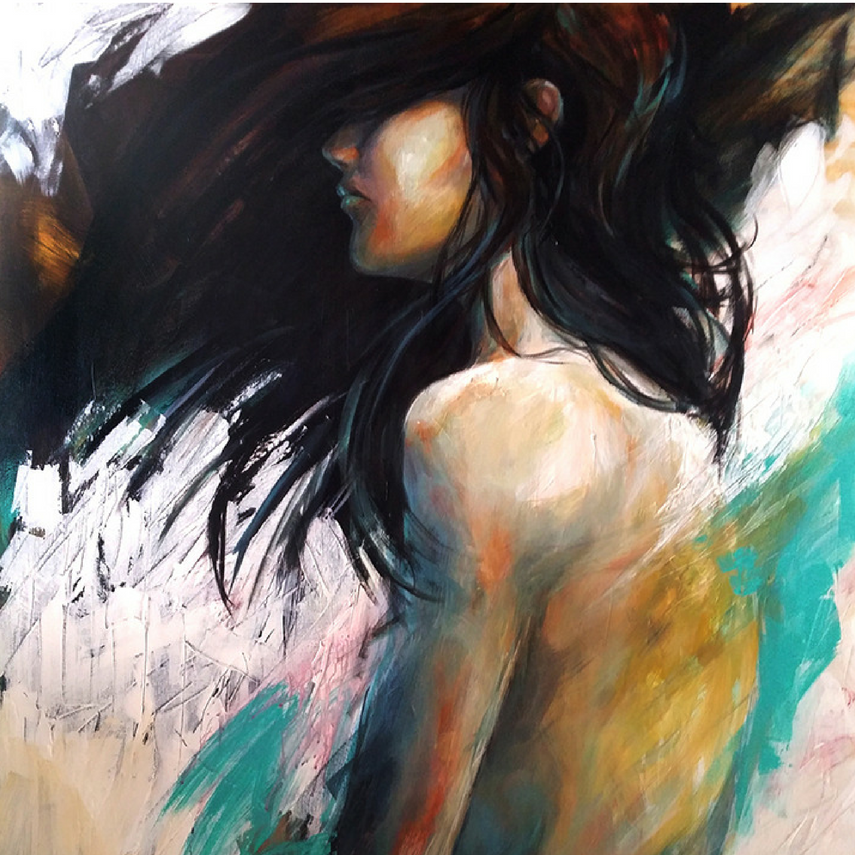 Bigaree - Julie Lemire