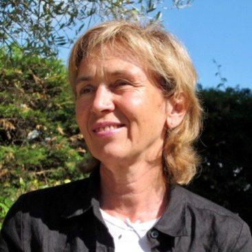 Patricia Jean-cabot photo 2 2